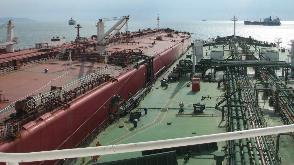 ship-slide2