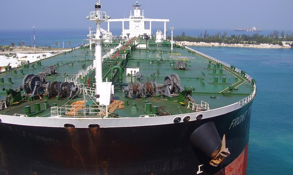 ship-slide3